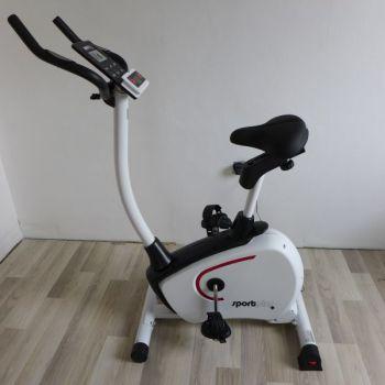 Sportplus Ergometer