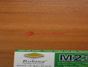 San-go-Robina-M23