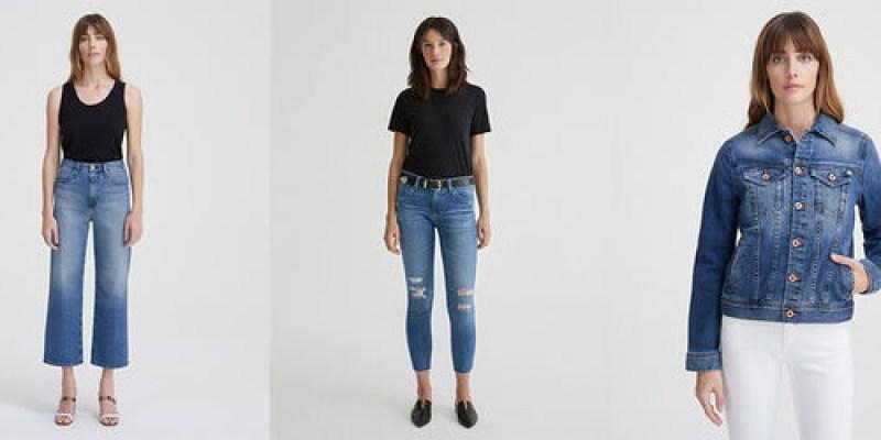 【Promo code】AG Jeans全站85折、Saks母親節特惠、Wanderlust+Co部分單品5折!Shopbop驚喜優惠、Neiman Marcus指定單品75折!