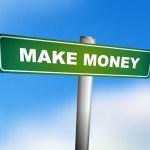 Make_Money_Road_Sign