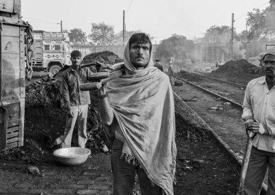 Kashi Coal