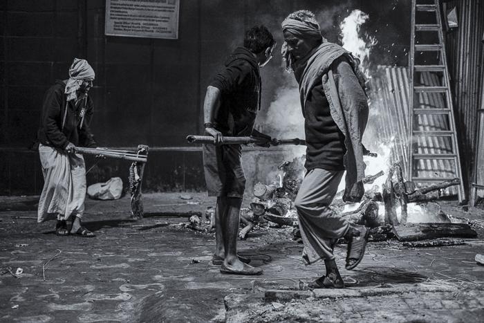 nimtala-cremation-ghat-2