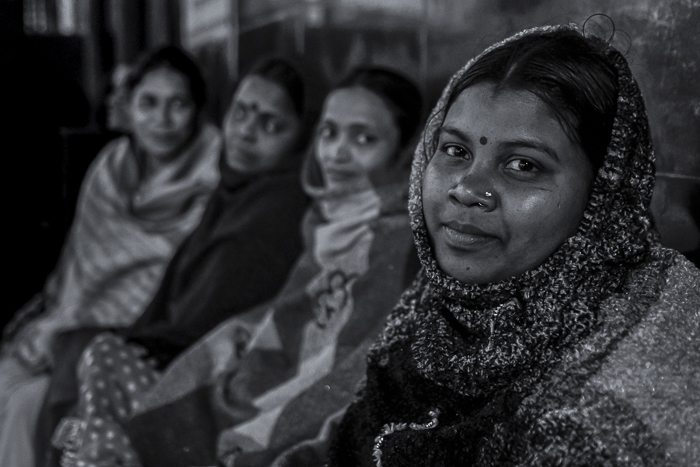 nimtala-cremation-ghat-20