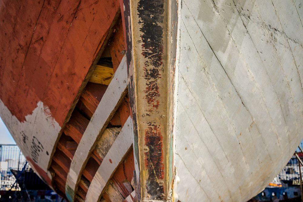 tangier-boatyard-1