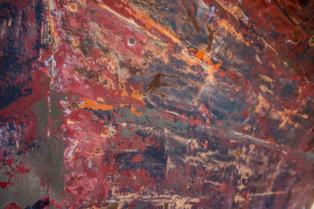 tangier-boatyard-13