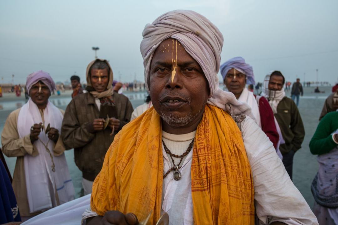 Ganga Sagar-12-min