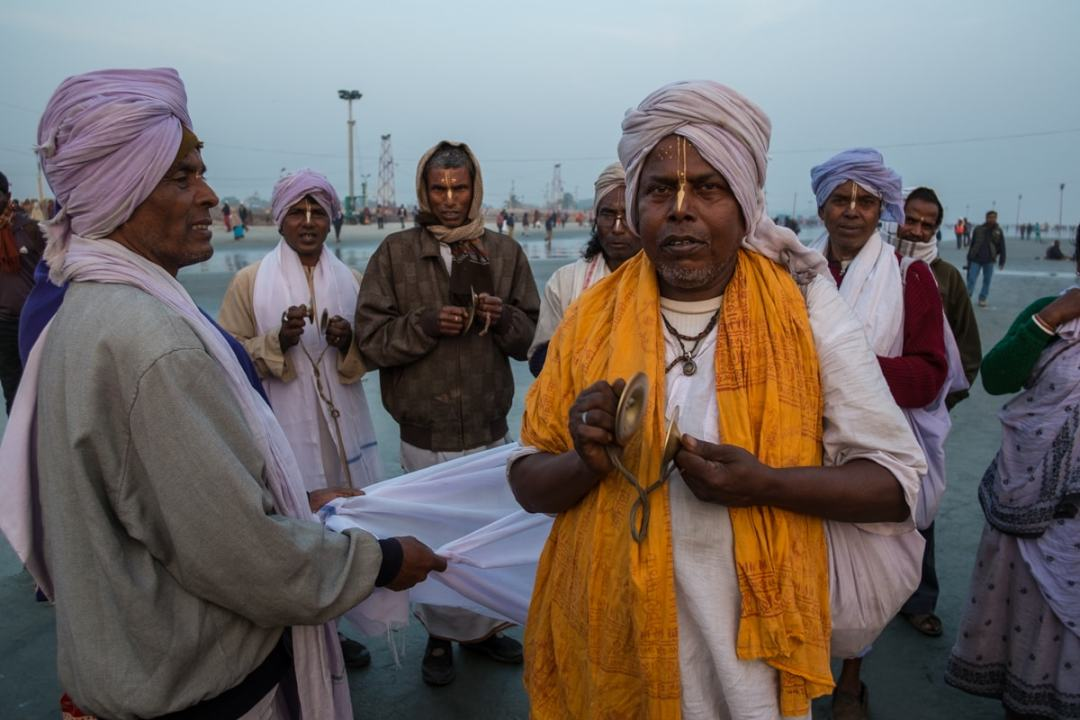 Ganga Sagar-13-min