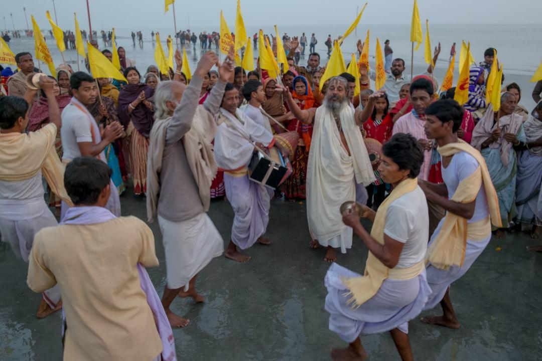 Ganga Sagar-27-min
