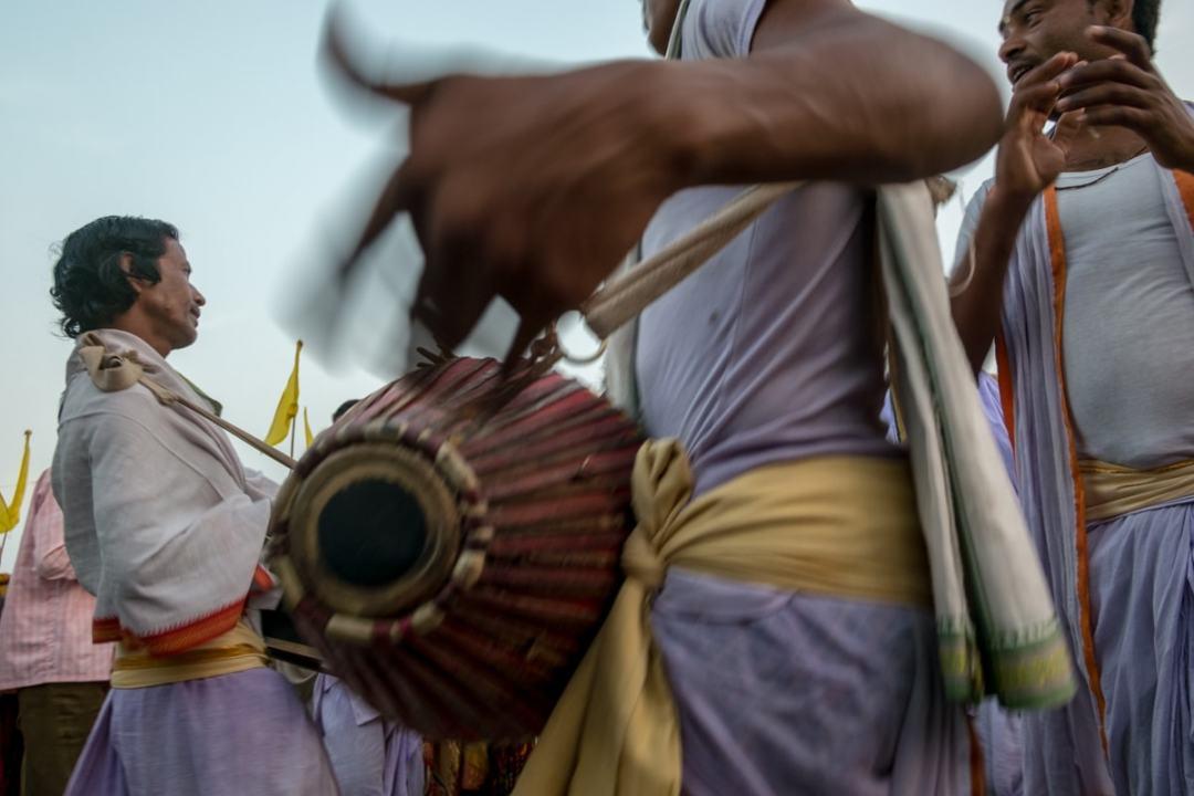 Ganga Sagar-28-min