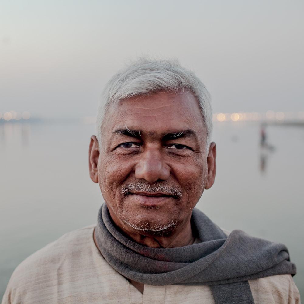 Kumbh Portraits-53-min