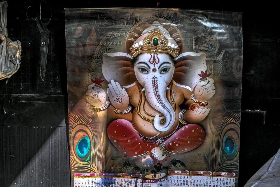 Varanasi Tirtha-17-min