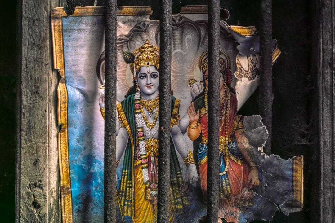 Varanasi Tirtha-21-min