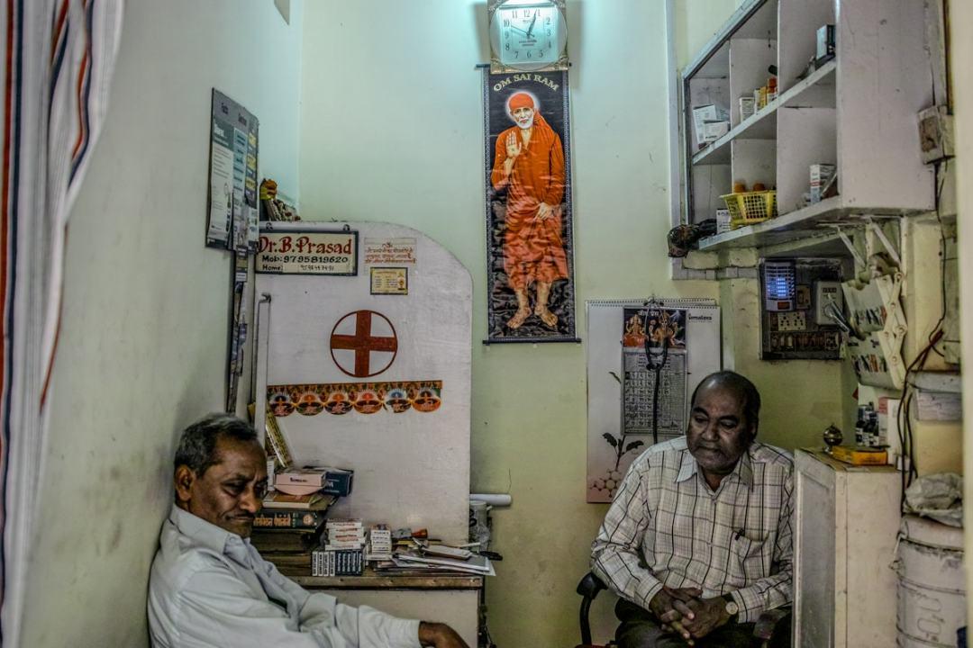 Varanasi Tirtha-28-min