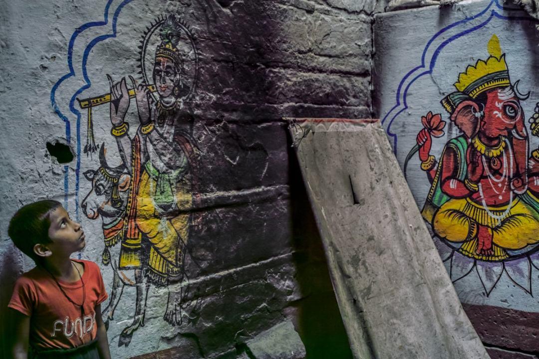 Varanasi Tirtha-9-min