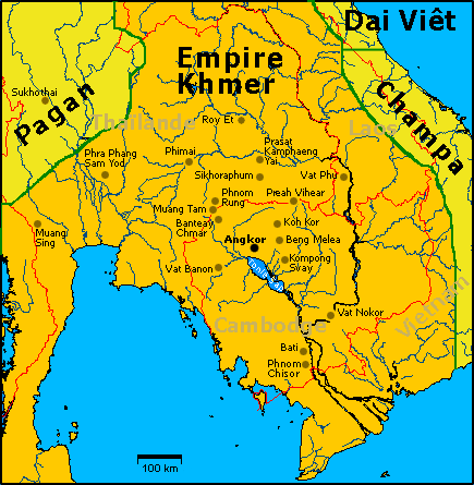 carte_empire-khmer.png