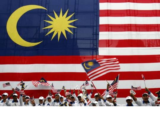 1066293108_flag3_MALAYSIA