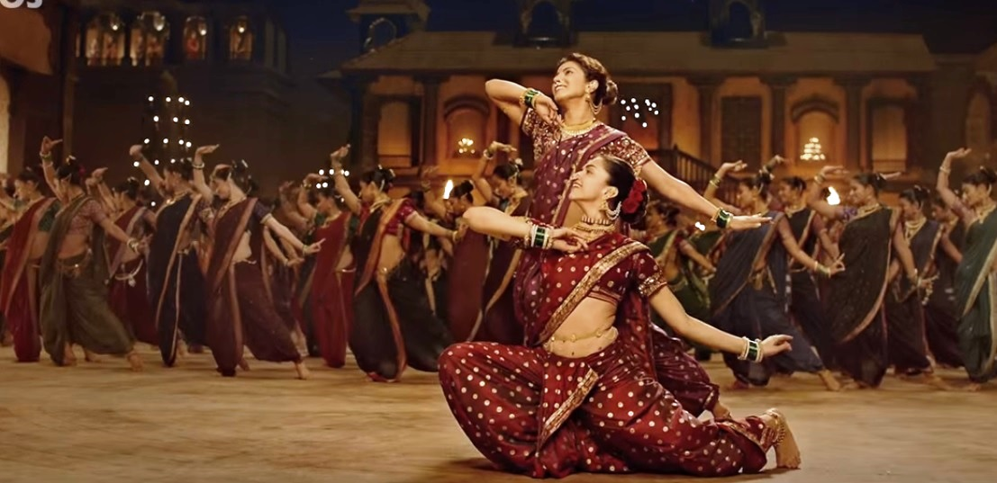 pinga video song download from bajirao mastani movie downloadinstmank