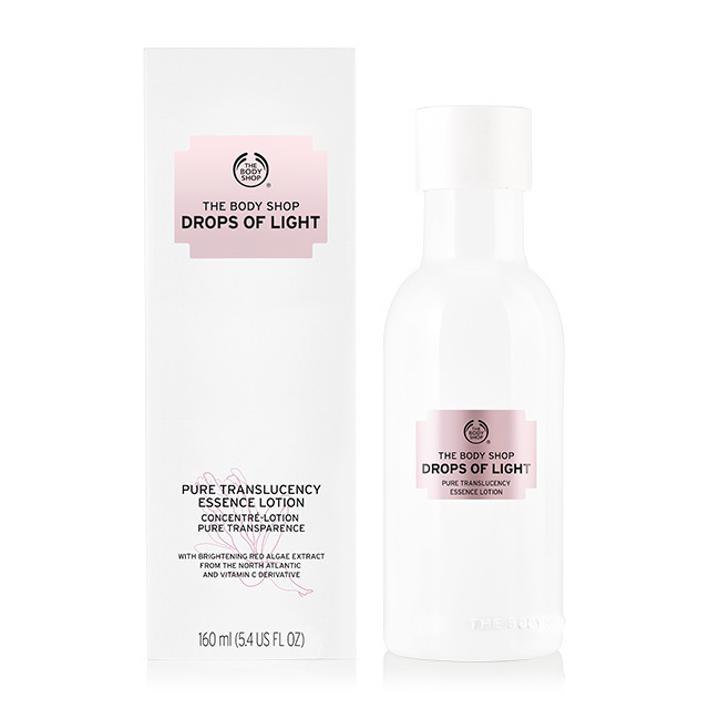 drops-of-light-brightening-essence-lotion