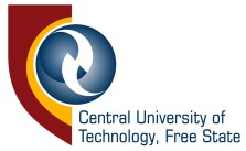 CUT Online Application 2022 | Apply to Central University of Technology