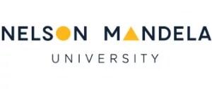 Nelson Mandela University Student Portal Login - mandela.ac.za