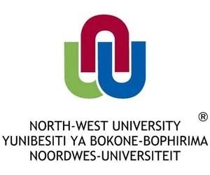 North West University (NWU) Student Portal - nwu.ac.za