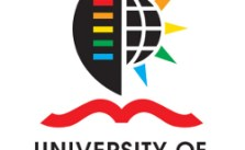 University of KwaZulu-Natal UKZN