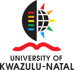 UKZN Application Status 2020 Online – www.ukzn.ac.za - SANotify