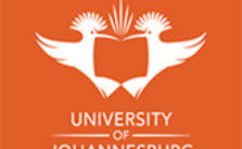 University of Johannesburg UJ