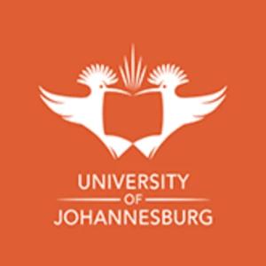 University of Johannesburg Student Portal Login - uj.ac.za