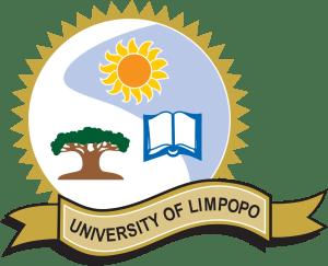 University of Limpopo Student Portal - ul.ac.za