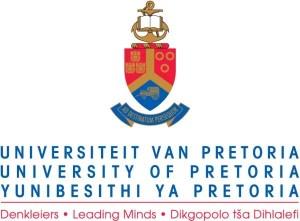University of Pretoria Student Portal - up.ac.za