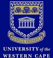 University of the Western Cape (UWC) Student Portal - uwc.ac.za
