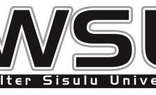 Walter Sisulu University for Technology (WSU)