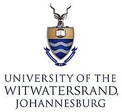www.wits.ac.za
