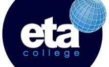 Eta College Prospectus 2021 – Download PDF