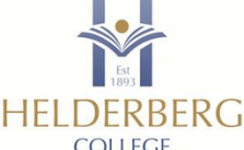 Helderberg College Prospectus 2021 – Download PDF