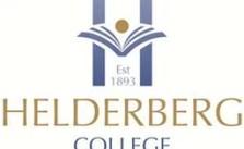 Helderberg College Application Dates 2022