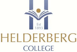 Helderberg College