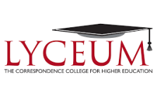 Lyceum College Prospectus 2021  – Download PDF