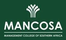 MANCOSA Application Status 2021 Online – www.mancosa.co.za