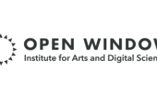 Open Window Prospectus 2021 – Download PDF