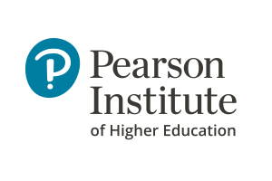 Pearson Institute of Higher Education
