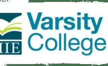 Varsity College Prospectus 2021 – PDF