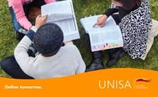 UNISA Prospectus 2022 (PDF Download )