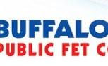Buffalo City TVET College Acceptance Letter 2021 – Download Acceptance Letter