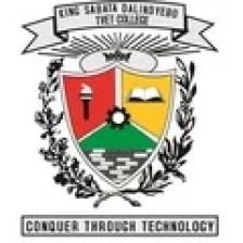 King Sabata Dalindyebo TVET College