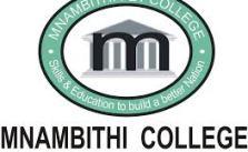 Mnambithi TVET College Acceptance Letter 2021 – Download Acceptance Letter
