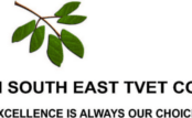 Mopani South East TVET College Student Login – Sign in to Your School Portal
