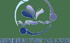 Sedibeng TVET College Application Closing Date 2022