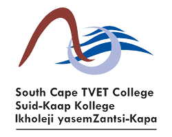 South Cape TVET College
